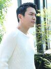 Joo Sang Wook48