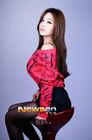 Kang Ye Bin5