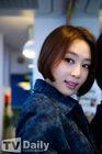 Kang Ye Won42