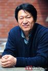 Kim Eung Soo5