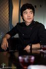 Kim Kang Woo8