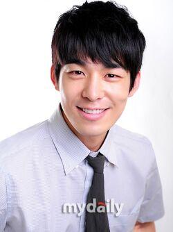 Kim Sa Kwon11