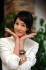 Kim Sun Ah12