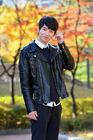 Lee Jae Kyun014