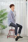 Lee Kwang Soo36