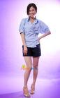 Park Hyo Joo3