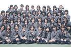 Sakura no Hanabiratachi 2008 Promo