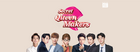 Secret Queen Makers-NaverTV-2018-02