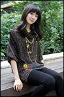 Seo Ji Hye11