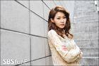Shin Eun Kyung13
