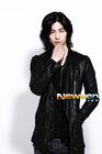 Song Jae Rim10