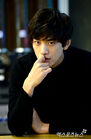 Sung Joon-40