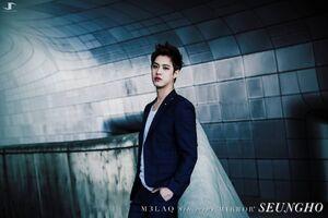 Yang Seung Ho14