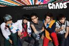 20120105 chaos11