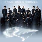 600px-BOW & ARROWSCD DVD