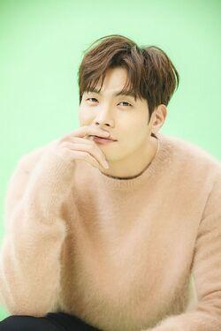 Choi Daniel38