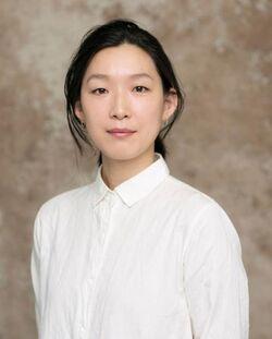 Eguchi Noriko 5