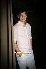 Han Jung Soo13