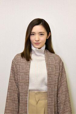 Hoshino Mari 7