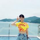 Hyejin Yours Is Mine