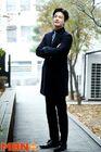 Im Joo Hwan15-dic2013