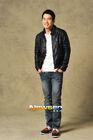 Joo Sang Wook15