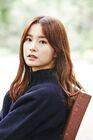 Jung Yoo Mi24