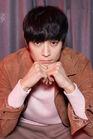 Kang Dong Won40