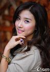 Kim So Eun11