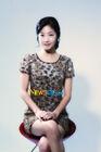 Lee Eun Woo10
