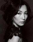 Lee Hye Young002