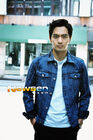 Lee Jin Wook21