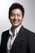 Lee Jung Jin 180px