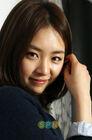 Lee Yeon Hee9