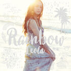 Leola . Rainbow-CD