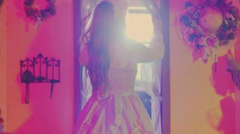 LiVii - Luna (Official Video)