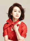 Moon Hee Kyung27