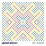 Planet Shiver