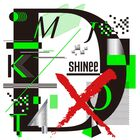 SHINee DxDxD Cover