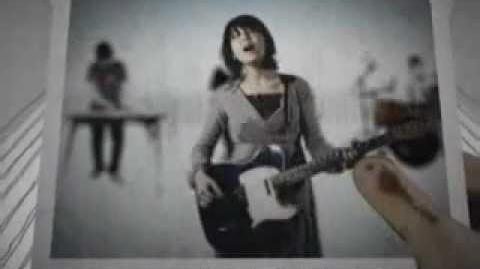 School food punishment - pool MV