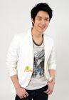 Shim Hyung Tak3