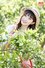 Song Ha Young2