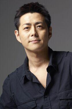 Takuma Takayuki