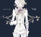 VAMPS - VAMPIRE'S LOVE lim A
