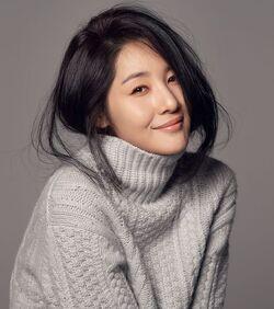 Yoon Ji Min8