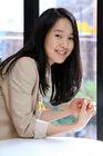 Yoon Jin Seo10