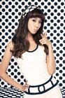 Yoona08