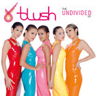 Blush EPCover
