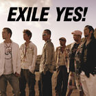 EXILE - YES