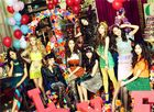 GirlsGeneration43